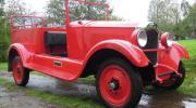 1- Studebaker 1925 Special Six Transformed Light Fire Truck.jpg