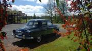 2- Studebaker 1952 Champion  Sedan 2Dr.jpg