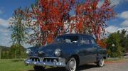 3- Studebaker  1952 Champion     Sedan 2Dr.jpg